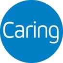 Caring Geisinger Logotype_PMS2195